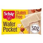 Schar Gluten Free Wafer Pocket