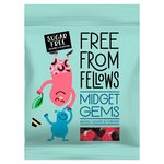Free From Fellows Sugar Free Midget Gems