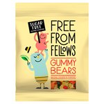 Free From Fellows Sugar Free Gummy Bears