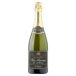 Morrisons The Best Brut Premier Cru Champagne
