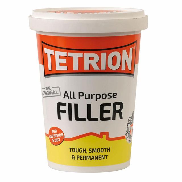 Tetrion All Purpose Filler