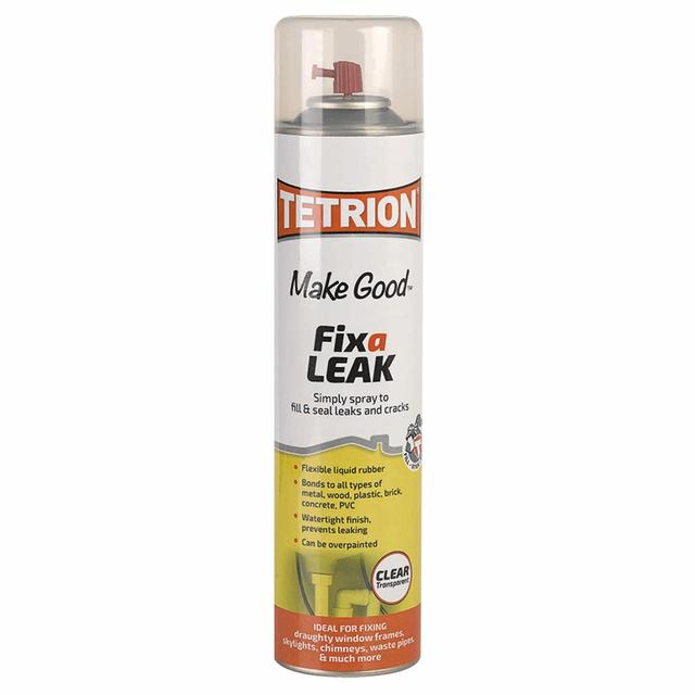 Tetrion Make Good Fix A Leak 400ml