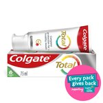 Colgate Total Original Care Toothpaste