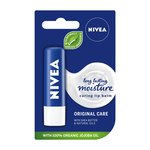Nivea Original Care Lip Balm