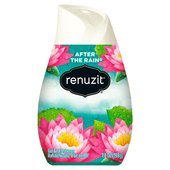 Renuzit After The Rain Gel Air Freshener