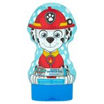 Paw Patrol Bath & Shower Gel