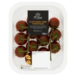 Morrisons The Best Exotique Vine Tomatoes