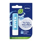 Nivea Hydro Care Lip Balm With Spf 15