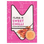 Flava-It Sweet Chilli Marinade