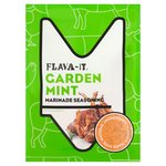 Flava-It Garden Mint Marinade
