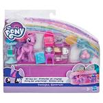 Hasbro My Little Pony On The Go