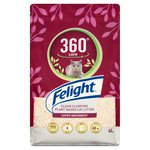 Bob Martin 360 Care Felight Cat Litter 4L