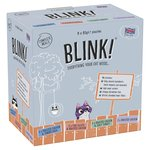 Blink Adult Cat Food Multipack