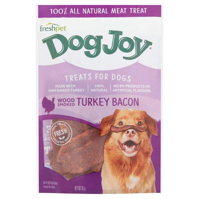 Freshpet Dog Joy