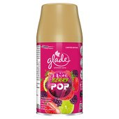 Glade Automatic Spray Refill Berry Pop 269Ml