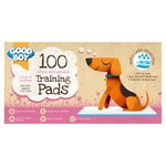 Good Boy Training Pads  Dog Accessories