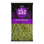 Wild Bird No Mess Mix 2Kg