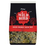 Wild Bird High Energy Seed Mix 1.5Kg