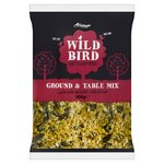 Wild Bird Table Mix 900G