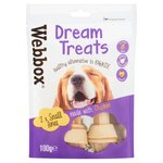 Webbox Dream Treats