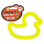 Good Boy Chew Assist Dog Toy A Each