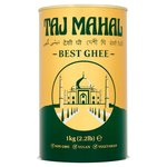 KTC Taj Mahal Vegetable Ghee