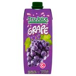 Tru - Juice Grape