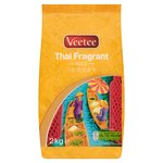Veetee Thai Fragrant Rice