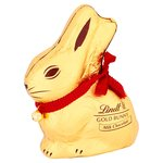 Lindt Gold Bunny Milk Chocolate