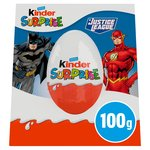 Kinder Large Egg