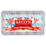 Kelly's Of Cornwall Cherry Bakewell