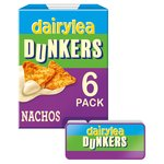 Dairylea Dunkers Nachos with Cheese