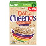 Nestle Cheerios Oats Cereal