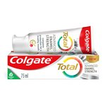 Colgate Total Advanced Enamel Health Toothpaste