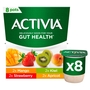 Activia Fruit Mixed