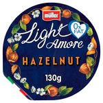 Muller Light Amore Hazelnut