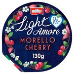 Muller Light Amore Morello Cherry