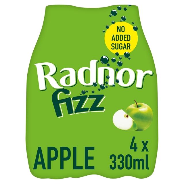 Radnor Fizz Apple