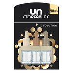 Febreze Unstoppables 3Volution Refill Lavish