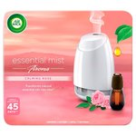 Air Wick Essential Mist Calming Rose