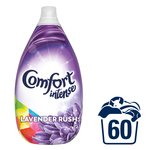 Comfort Intense Lavender 60 Washes