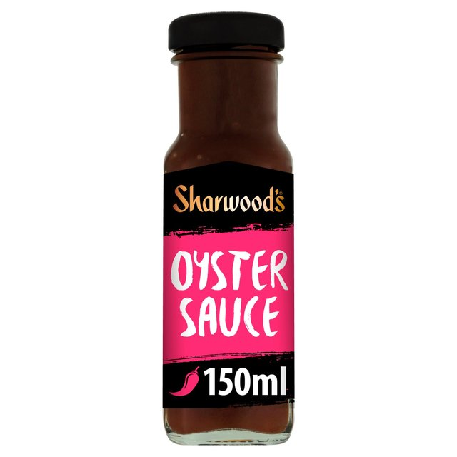 Sharwood's Oyster Sauce