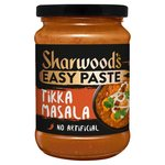 Sharwood's Tikka Paste