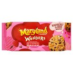 Maryland Cookies Wonders Raspberry & Choc Mashup