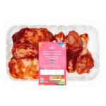 Morrisons Sweet Chilli Drumsticks & Thighs