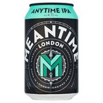 Meantime Anytime Pale Ale
