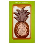 Morrisons Milk Chocolate Pineapple Easter Egg
