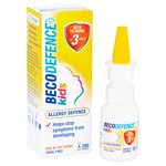 Becodefence Nasal Spray For Kids