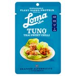 Lumo Linda Thai Sweet Chilli A Fishless Tuna
