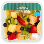 Morrisons Large Summer Fruit Salad